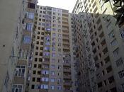 3-комн. новостройка - Бинагадинский р. - 136 м²