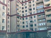 3 otaqlı yeni tikili - Binəqədi r. - 85 m²