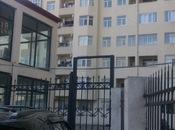 2-комн. новостройка - пос. Карачухур - 55 м²