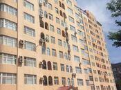 3-комн. новостройка - пос. 8-й мкр - 136 м²