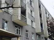 1 otaqlı köhnə tikili - Elmlər Akademiyası m. - 400 m²