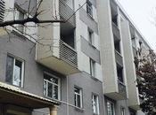1-комн. вторичка - м. Эльмляр Академиясы - 400 м²