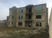Дача - пос. Шаган - 1500 м²