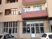 Объект - Хырдалан - 105 м²