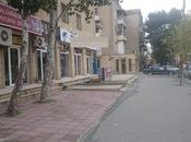 Объект - м. Нариман Нариманова - 127 м²
