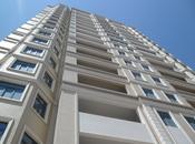 4-комн. новостройка - Баку - 210 м²
