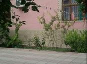 4-комн. дом / вилла - Хырдалан - 150 м²