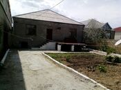 4-комн. дом / вилла - пос. Мехтиабад - 168 м²