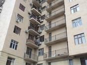 2 otaqlı yeni tikili - Yasamal r. - 80 m²