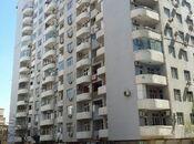 2-комн. новостройка - Ясамальский р. - 89 м²