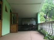 4-комн. дом / вилла - Худат - 205 м²