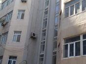 4-комн. новостройка - м. 28 мая - 360 м²