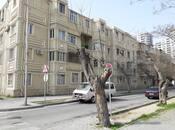 Объект - Насиминский  р. - 60 м²
