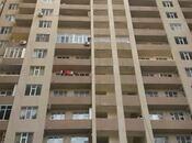 4-комн. новостройка - м. Ази Асланова - 92 м²