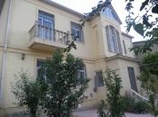 6-комн. дом / вилла - пос. Бадамдар - 210 м²