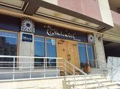 Объект - м. Шах Исмаил Хатаи - 140 м²