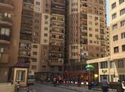 2-комн. новостройка - пос. Ени Ясамал - 66 м²