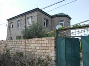 5-комн. дом / вилла - Сумгаит - 216 м²