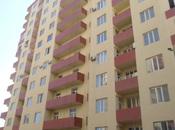 2-комн. новостройка - м. Ази Асланова - 67 м²