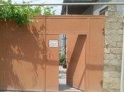 5-комн. дом / вилла - пос. Карачухур - 80 м²