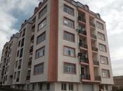 2-комн. новостройка - м. Проспект Азадлыг - 76 м²