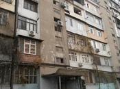 3 otaqlı köhnə tikili - Memar Əcəmi m. - 78 m²