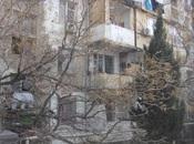 1-комн. вторичка - пос. Ясамал - 35 м²