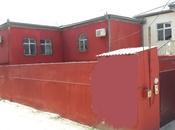 4 otaqlı ev / villa - Xırdalan - 135 m²