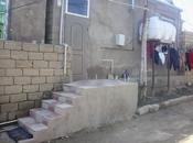 3-комн. дом / вилла - пос. Локбатан - 86 м²