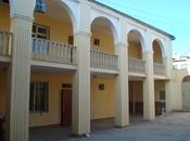 6-комн. дом / вилла - пос. Бадамдар - 350 м²