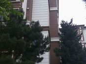Объект - пос. 8-й мкр - 135 м²