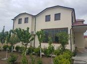 5 otaqlı ev / villa - Şüvəlan q. - 300 m²