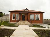 4 otaqlı ev / villa - Quba - 140 m²