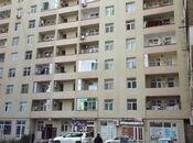 3 otaqlı yeni tikili - Azadlıq Prospekti m. - 112 m²