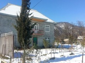 5 otaqlı ev / villa - Lənkəran - 200 m²