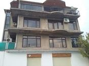 5-комн. дом / вилла - пос. Бадамдар - 450 м²