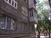 3-комн. вторичка - Хырдалан - 65 м²