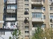 2-комн. вторичка - пос. Ени Ясамал - 40 м²