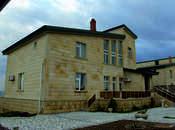 12 otaqlı ev / villa - Mehdiabad q. - 750 m²