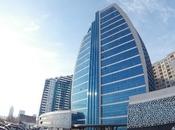 5 otaqlı ofis - Şah İsmayıl Xətai m. - 175 m²