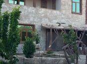 8 otaqlı ev / villa - Hövsan q. - 300 m²