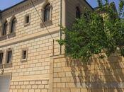 8 otaqlı ev / villa - Nəsimi m. - 400 m²