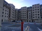3 otaqlı yeni tikili - Xətai r. - 138 m²