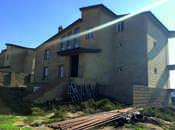 12 otaqlı ev / villa - Mehdiabad q. - 800 m²