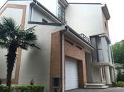 5-комн. дом / вилла - м. 20 января - 450 м²