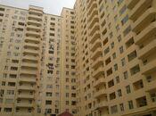 18-комн. новостройка - м. Мемар Аджеми - 50 м²