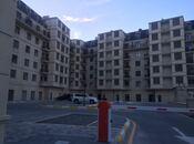 5-комн. новостройка - Баку - 276 м²