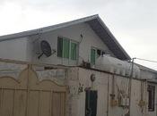 3 otaqlı ev / villa - Bayıl q. - 110 m²