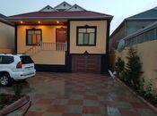 4 otaqlı ev / villa - Zabrat q. - 145 m²