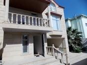 5 otaqlı ev / villa - Badamdar q. - 240 m²